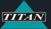 TITAN FLOW CONTROLS FOR MORE INFORMATION CONTACT US AT WWW.DUNCANCO.COM