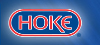 HOKE FOR MORE INFORMATION CONTACT US AT WWW.DUNCANCO.COM