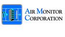 AIR MONITOR FOR MORE INFORMATION CONTACT US AT WWW.DUNCANCO.COM