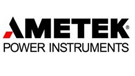 AMETEK POWER INSTRUMENTS FOR MORE INFORMATION CONTACT US AT WWW.DUNCANCO.COM