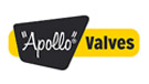 APOLLO VALVES FOR MORE INFORMATION CONTACT US AT WWW.DUNCANCO.COM