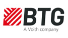 BTG FOR MORE INFORMATION CONTACT US AT WWW.DUNCANCO.COM