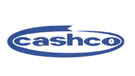 CASHCO FOR MORE INFORMATION CONTACT US AT WWW.DUNCANCO.COM