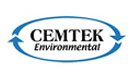 CEMTEK ENVIRONMENTAL FOR MORE INFORMATION CONTACT US AT WWW.DUNCANCO.COM