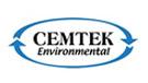 CEMTEK ENVIRONMENTAL FOR MORE INFORMATION CONTACT US AT WWW.DUNCANCO.COM