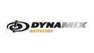 DYNAMIX FOR MORE INFORMATION CONTACT US AT WWW.DUNCANCO.COM