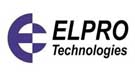 ELPRO TECHNOLOGIES FOR MORE INFORMATION CONTACT US AT WWW.DUNCANCO.COM