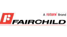 FAIRCHILD FOR MORE INFORMATION CONTACT US AT WWW.DUNCANCO.COM