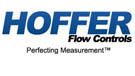 HOFFER FLOW CONTROLS FOR MORE INFORMATION CONTACT US AT WWW.DUNCANCO.COM