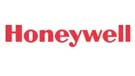 HONEYWELL ANALYTICS FOR MORE INFORMATION CONTACT US AT WWW.DUNCANCO.COM
