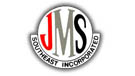 JMS FOR MORE INFORMATION CONTACT US AT WWW.DUNCANCO.COM