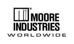 MOORE INDUSTRIES FOR MORE INFORMATION CONTACT US AT WWW.DUNCANCO.COM