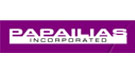 PAPAILIAS FOR MORE INFORMATION CONTACT US AT WWW.DUNCANCO.COM