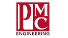 PMC ENGINEERING FOR MORE INFORMATION CONTACT US AT WWW.DUNCANCO.COM
