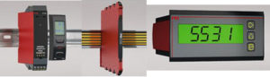PR ELECTRONICS FOR MORE INFORMATION CONTACT US AT WWW.DUNCANCO.COM