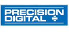 PRECISION DIGITAL FOR MORE INFORMATION CONTACT US AT WWW.DUNCANCO.COM