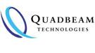 QUADBEAM TECHNOLOGIES FOR MORE INFORMATION CONTACT US AT WWW.DUNCANCO.COM