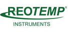 REOTEMP INSTRUMENTS FOR MORE INFORMATION CONTACT US AT WWW.DUNCANCO.COM