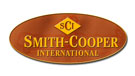 SMITH COOPER FOR MORE INFORMATION CONTACT US AT WWW.DUNCANCO.COM