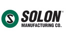 SOLON MANUFACTURING FOR MORE INFORMATION CONTACT US AT WWW.DUNCANCO.COM