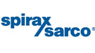 SPIRAX SARCO FOR MORE INFORMATION CONTACT US AT WWW.DUNCANCO.COM