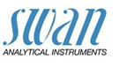 SWAN ANALYTICAL FOR MORE INFORMATION CONTACT US AT WWW.DUNCANCO.COM