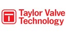 TAYLOR VALVE FOR MORE INFORMATION CONTACT US AT WWW.DUNCANCO.COM