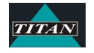 TITAN FOR MORE INFORMATION CONTACT US AT WWW.DUNCANCO.COM