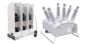 TAVRIDA ELECTRIC FOR MORE INFORMATION CONTACT US AT WWW.DUNCANCO.COM