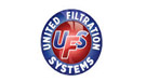 UNITED FILTRATION FOR MORE INFORMATION CONTACT US AT WWW.DUNCANCO.COM