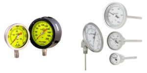 REOTEMP FOR MORE INFORMATION CONTACT US AT WWW.DUNCANCO.COM