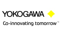 YOKOGAWA FOR MORE INFORMATION CONTACT US AT WWW.DUNCANCO.COM
