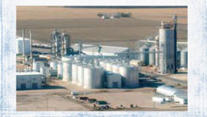 BIOFUEL ENERGY FOR MORE INFOMRATION ON HOW WE CAN HELP YOU CONTACT US AT WWW.DUNCANCO.COM