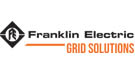 FRANKLIN ELECTRIC FOR MORE INFORMATION CONTACT US AT WWW.DUNCANCO.COM