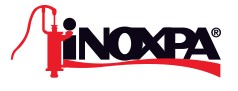 INOXPA FOR MORE INFORMATION CONTACT US AT WWW.DUNCANCO.COM