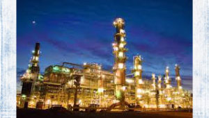 PETROCHEMICAL REFINING FOR MORE INFORMATION ON HOW WE CAN HELP YOU CONTACT US AT WWW.DUNCANCO.COM
