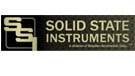 SOLID STATE INSTRUMENTS FOR MORE INFORMATION CONTACT US AT WWW.DUNCANCO.COM