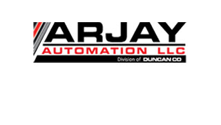 ARJAY AUTOMATION FOR MORE INFORMATION CONTACT US AT WWW.DUNCANCO.COM