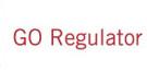 GO REGULATOR FOR MORE INFORMATION CONTACT US AT WWW.DUNCANCO.COM