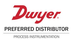 Dwyer for more information contact us at www.duncanco.com