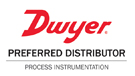 Dwyer Instruments for more information contact us at www.duncanco.com